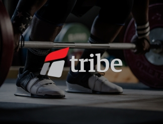 Tribe Concept