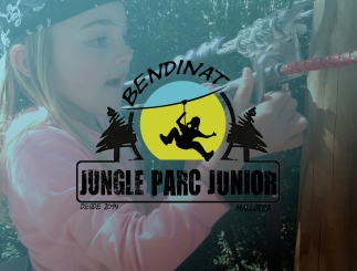 Jungle Parc Junior