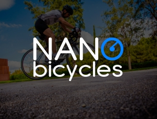 Nano Bicycles