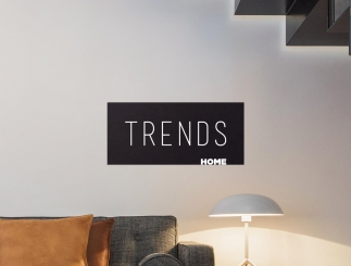 Trends Home