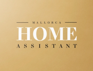 Mallorca Home Assistant