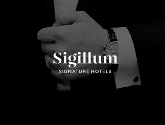 Sigillum Signature Hotels