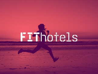 Fit Hotels